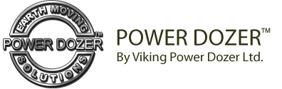 Viking Power Dozer Ltd.